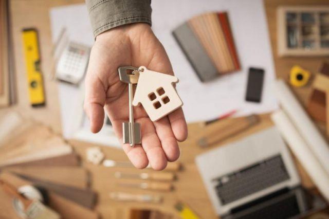 Какие документы нужны для подачи на молодежное арендное жилье