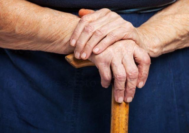 Бесплатный проезд на общественном транспорте предоставят пенсионерам Костаная 1 октября