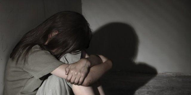 Пьяный 24-летний мужчина развращал 9-летнюю девочку в подъезде одного из домов Тараза