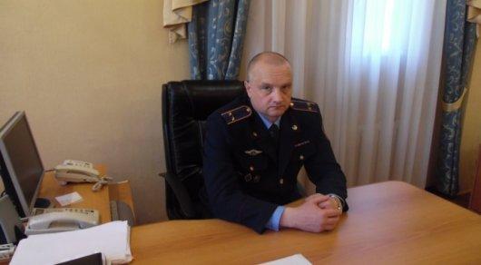 Министр прокомментировал самоубийство замначальника ДУИС Костанайской области