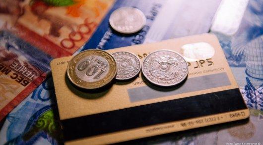Мошенники из России украли 200 млн тенге со счетов казахстанцев