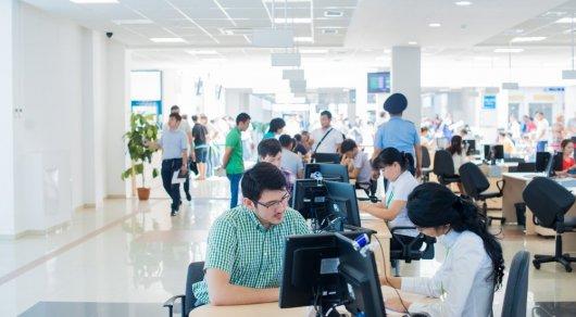 В Казахстане планируют отменить 28 справок