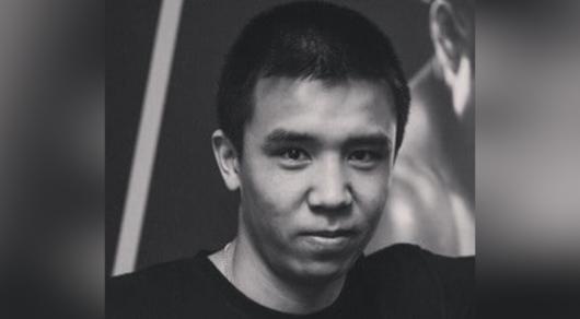 Боксера из Кыргызстана убили в России