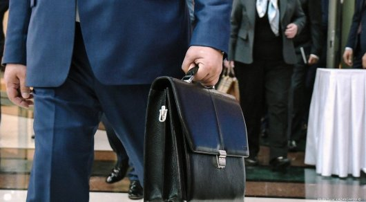 Министров хотят штрафовать за плохое использование бюджета