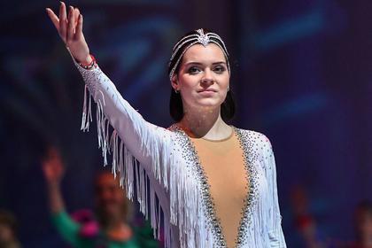 Олимпийская чемпионка Сочи отдала два миллиона рублей за колдовство