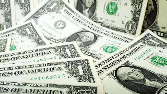 Мужчина в США отсудил $750 тысяч у любовника жены