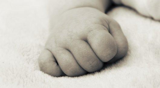 Появились подробности смерти ребенка в холодильнике роддома в Атырау
