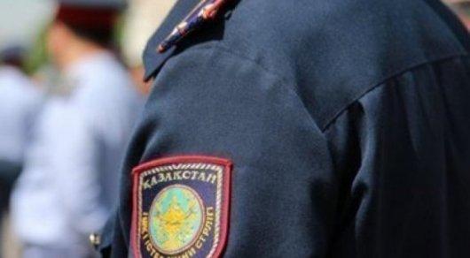 Полицейские начальники лишились должностей из-за подчиненных-коррупционеров