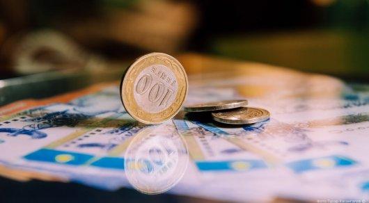 Министр предложил платить всем многодетным семьям вне зависимости от дохода