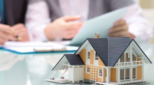 Министр рассказал о новой госпрограмме по выдаче жилья