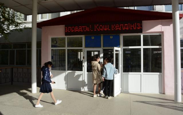 Пассажира иномарки, пострадавшего в ДТП с детьми, увезли на операцию в Россию