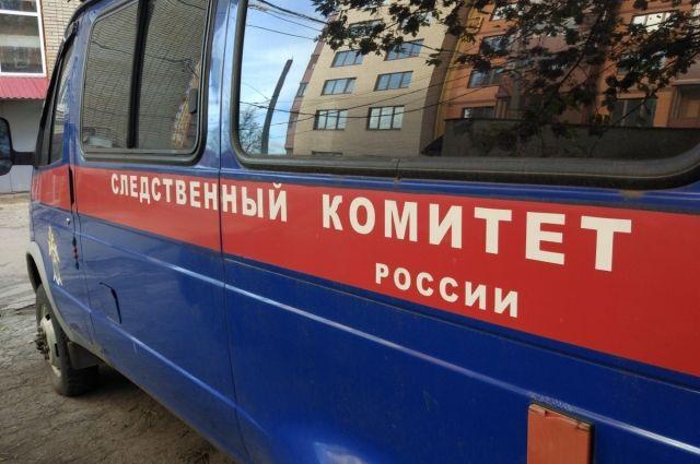 Под Петербургом подросток задержан за изнасилование шестилетней девочки