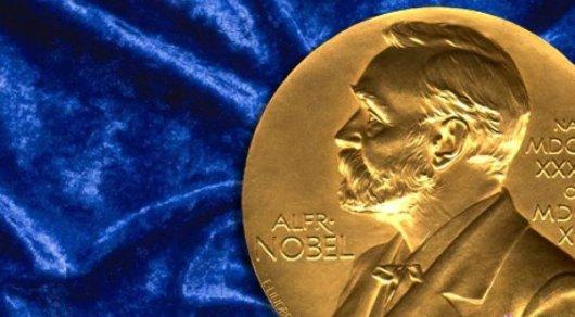 Нобелевскую премию по физике присудили за открытие экзопланеты