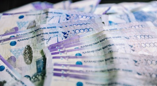 Директор Центра занятости в Талдыкоргане подозревается в коррупции
