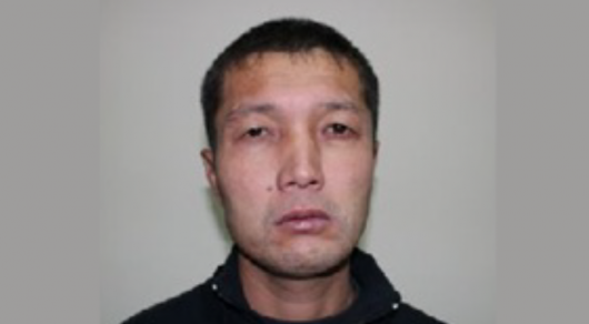 Сбежавший из психдиспансера подозреваемый в изнасиловании задержан