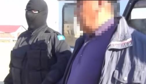 В Актюбинской области мужчина отдал 1,2 млн тенге за трудоустройство сына