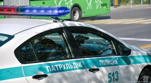 Из ТРЦ Mega в Алматы эвакуировали людей из-за подозрительного предмета