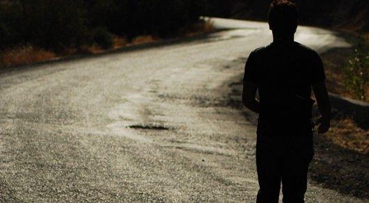 Мать пропадавшего шымкентца: его похитили, накачав таблетками