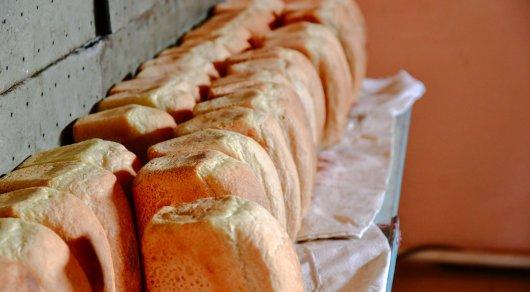 Цена на социальный хлеб повышаться не будет - МСХ