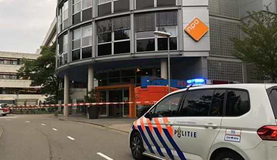 В Нидерландах обнаружили семью, прятавшуюся в подвале дома 9 лет