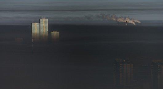 Слухи о загрязнениях возникают из-за неосведомленности - депутат