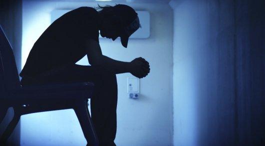 Подростки смогут посещать психотерапевта с 16 лет без родителей