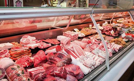 Отмена субсидий грозит исчезновением мяса с прилавков