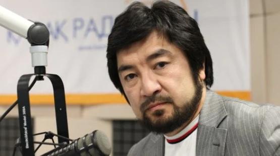 """""""Мы движемся к пропасти"""": казахстанский депутат готов сложить полномочия"""