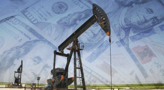 Казахстан станет добывать больше нефти - Даленов