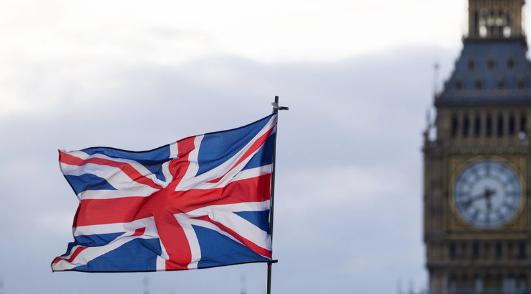 Полиция обнаружила 39 тел в грузовике в Британии