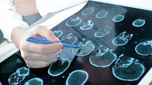 Ученые нашли вещество, предотвращающее рак и старение