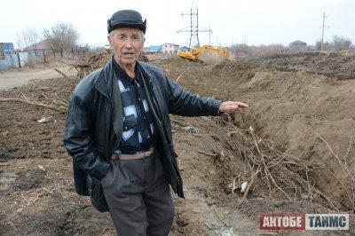 Скандальный проект расширения русел рек не изменили. Экозащитники бьют тревогу!