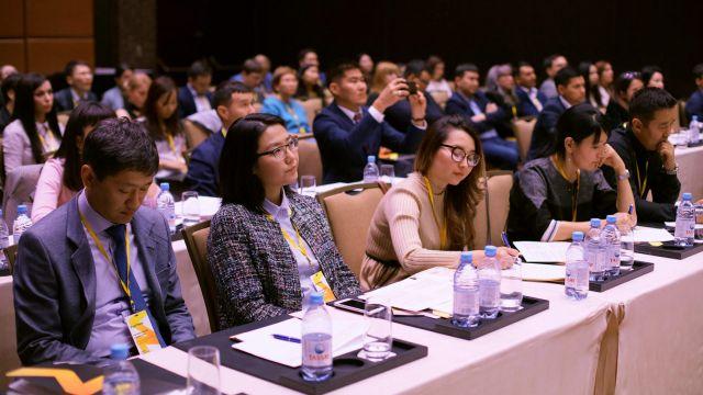Финансовая грамотность казахстанцев – так ли все печально
