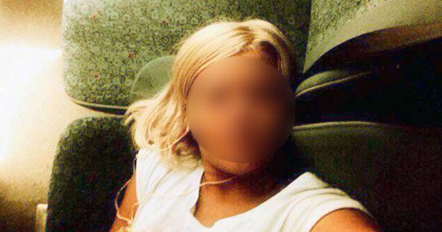 Школьника подозревают в убийстве одноклассницы в заброшенной воинской части
