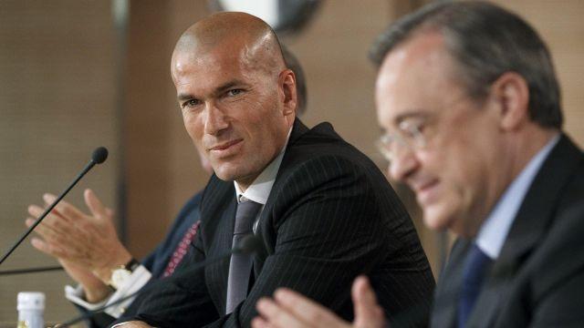 Тысяча евро за опоздание, три – за пропуск тренировки. В сеть слили штрафы «Реала»