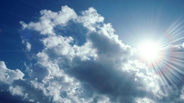 Какая погода ждет казахстанцев 6 октября
