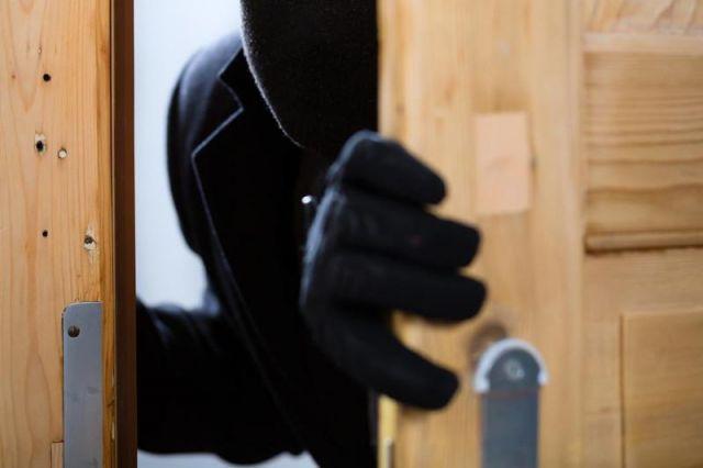 Более 3 тысяч краж зарегистрировано с начала года в Павлодарской области
