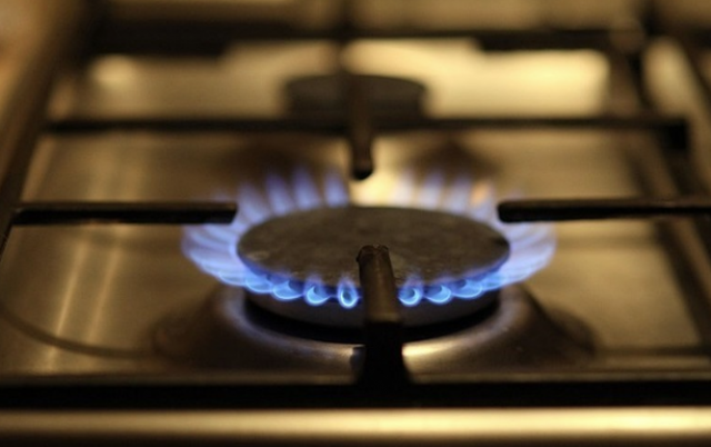 Женщина отравилась угарным газом в собственном доме