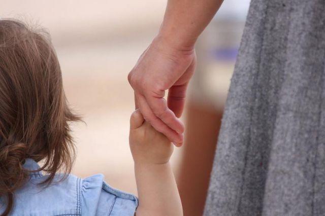 Казахстан планирует вернуть еще 14 детей из Ирака