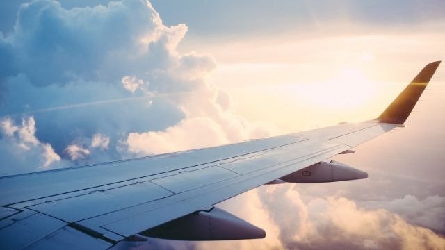 Прямые рейсы из Нур-Султана и Алматы в столицу Омана стартуют в марте 2020 года