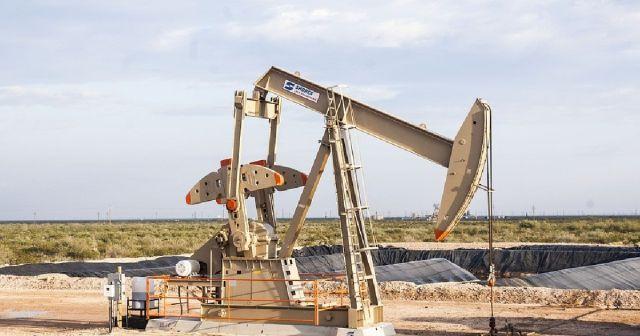 Минэнерго США предрекло падение цен на нефть в ближайшем будущем