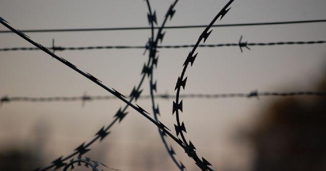 В Эквадоре десятки заключённых сбежали из тюрьмы
