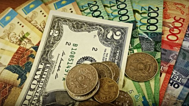 Более 1 млн тенге украли в рамках госзаказа в Акмолинской области