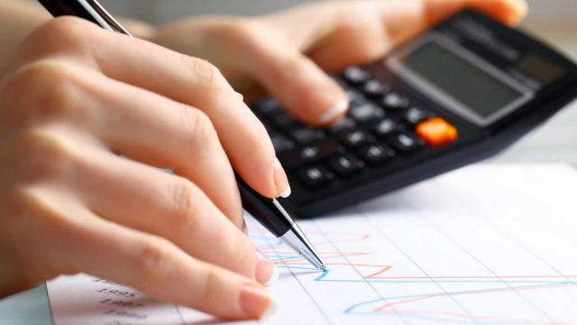 Недопуск к ЕНТ за задолженности: рассылка оказалась фейком