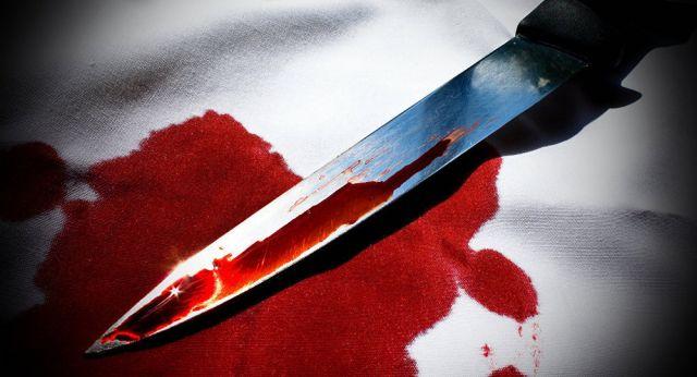 Мать потребовала смертной казни для убийцы своей дочери в Актобе