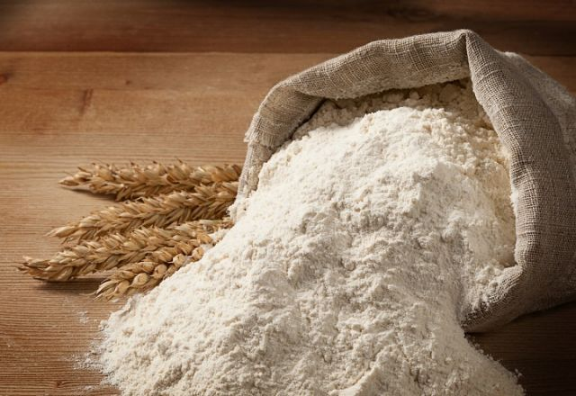 Зерно в этом году может быть рекордно дорогим