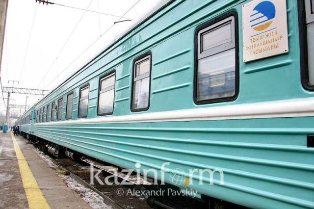 На какие железнодорожные маршруты будут повышаться цены