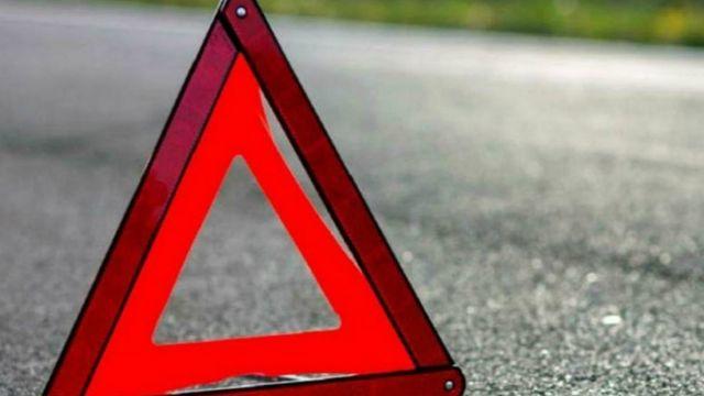Два ДТП со смертельным исходом за выходные в Павлодарской области