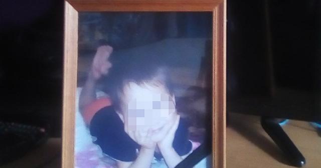 """Сбивший """"пьяного"""" мальчика под Кировом майор полиции не мог избежать аварии"""