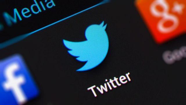 Twitter запретит удалять сомнительные посты политиков